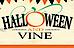 Halloween And Vine's company profile
