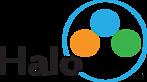 Halo BI's Company logo