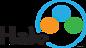Onosys's Competitor - Halo BI logo