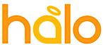 Halo Blow Dry Bars Inc's Company logo