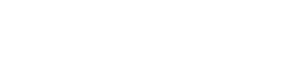 Halo Creative & Design's Company logo