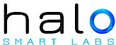 Halo Smart Labs's Company logo