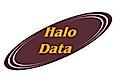 Halodata's Company logo