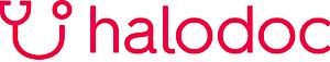 HaloDoc's Company logo