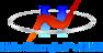 sundesertsolar's Competitor - Haloenergie logo
