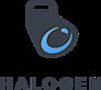 Halogen Networks, LLC's Company logo