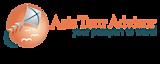 Halongprinc's Company logo