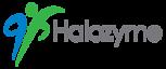 Halozyme Therapeutics's Company logo