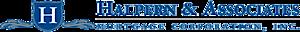 Halpern & Assoc Mortgage's Company logo