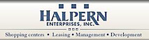 Halpern Online's Company logo
