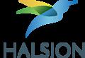 Halsion Lda's Company logo