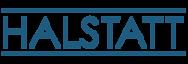 Halstatt Real Estate Partners's Company logo