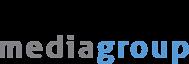 Halstead Media Group's Company logo