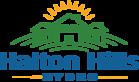 Halton Hills Hydro's Company logo