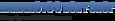 Mendelson Autobody's Competitor - Hamamoto's Body Shop logo
