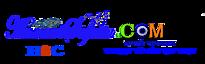 Hamarisafalta's Company logo