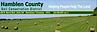 Level 1 Management Group's Competitor - Hamblen County Soil Conservation District logo