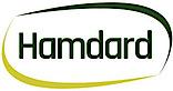 Hamdard Laboratories 's Company logo