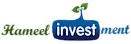 Hameel Investment Group's Company logo