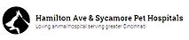 Hamilton Ave & Sycamore Pet Hospitals's Company logo