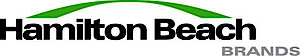 Hamiltonbeachbrands's Company logo