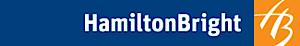 Hamilton Bright's Company logo