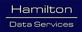 Hamilton Decision Solutions's Company logo