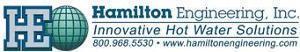 Hamiltonengineering's Company logo