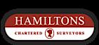 Hamiltons's Company logo