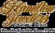 Hamilton Jewelers Pavilions