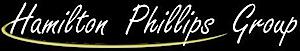 Hamilton Phillips Group's Company logo