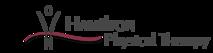 Hamiltonptsanramon's Company logo