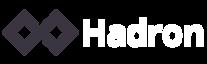 Hamjambo Connections's Company logo