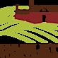 Hamlet Vineyards's Company logo
