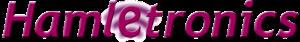 Hamletronics's Company logo