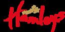 Hamleys of London Limited's Company logo