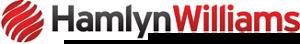 Hamlyn Williams's Company logo
