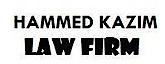 Hammedkazimlawfirm's Company logo