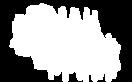 Hammer Film Productions's Company logo