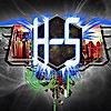 Hammer-space's Company logo