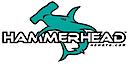 Hammerhead Designs's Company logo