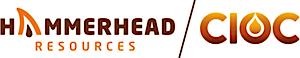Hammerhead Resources's Company logo