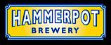 Hammerpot Brewery's Company logo