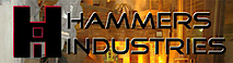 Hammers Industries's Company logo