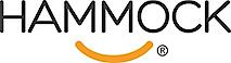 Hammock Tours's Company logo
