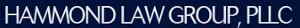 Protaxcounsel's Company logo