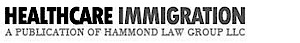 Hammond Law Group Llc's Company logo