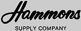 Hammons Supply Company's Company logo