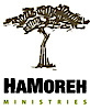 Hamoreh Ministries's Company logo