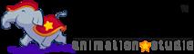 Hampa Studio's Company logo